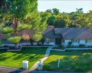 227 E Hayward Avenue, Phoenix image