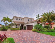 151 Darby Island Place, Jupiter image