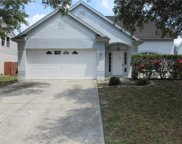 7024 49th Place E, Palmetto image