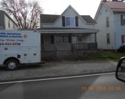 4756 Rt 982 N Hillview Ave, Derry Twp image