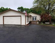 8796  Crater Hill Road, Newcastle image