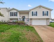 5328 Burgundy  Drive, Imperial image