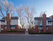 1020 Jersey Street Unit 3, Denver image