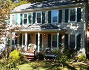 2312 Brookforest Road, Chesterfield image