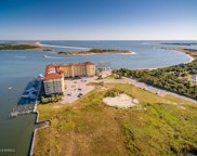 100 Olde Towne Yacht Club Road Unit #717, Beaufort image