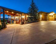 6050 Mountain Ranch Drive, Park City image