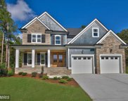 5528 JACKS LANDING WAY, Clarksville image