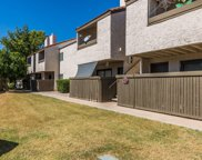2938 N 61st Place Unit #241, Scottsdale image