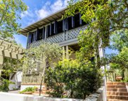 27 Hopetown Lane, Rosemary Beach image