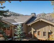 7010 W Royal St Unit 6, Park City image