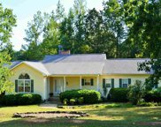 339 Chickasaw Drive, Westminster image