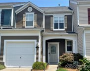 142 Council House  Road, Fort Mill image