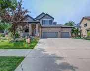 11831 Fairplay Street, Commerce City image
