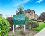 327 Kennedy  Drive, Spring Valley image
