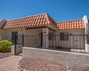 5954 E Sun County, Tucson image