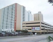 9550 Shore Dr. Unit 432, Myrtle Beach image