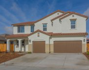 7040  Castle Rock Way, Roseville image
