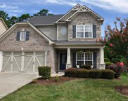 7007  Sedgewick Road, Indian Trail image