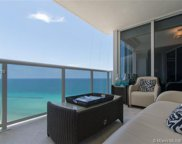 19111 Collins Ave Unit #1707, Sunny Isles Beach image