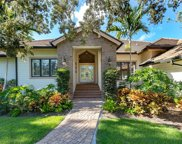 3271 Myrtle Oak Ct, Bonita Springs image