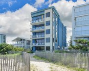 5603 Atlantic Ave Unit 301, Ocean City image