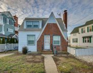 1724 Bay Ave Ave, Ocean City image