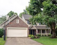 9812 Logan  Lane, Fishers image