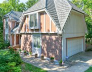 4122 Ne Edgewater Court, Lee's Summit image