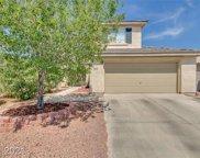 5832 Arrowleaf Street, North Las Vegas image
