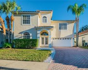 5807 Cay Cove Court, Tampa image
