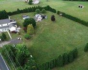 1238 Bushkill Center, Bushkill Township image