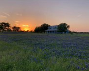 2287 County Road 105, Hutto image