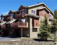 150 River Park Unit 51C, Breckenridge image