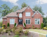 137 Southview Dr, Hoover image