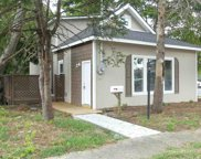 948 W New York Ave, Somers Point image