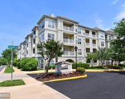 4550 STRUTFIELD LANE Unit #2227, Alexandria image