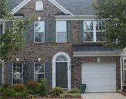203  Snead Road, Fort Mill image