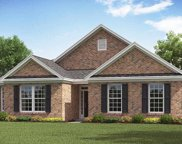 1121 Spoonbill Drive, Conway image