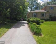 13608 CREEKSIDE DRIVE, Silver Spring image