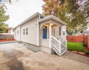 5345 Martin Luther King Jr Way, Oakland image