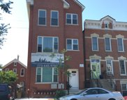 1343 West Cullerton Street, Chicago image
