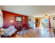7738 4th St, Wellington image