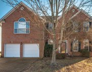 478 Essex Park Circle, Franklin image