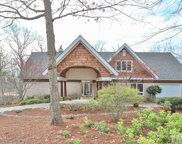 12907 Morehead, Chapel Hill image