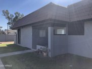 9003 W Elm Street Unit #4, Phoenix image