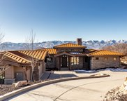 8947 N Hidden Hill Loop, Park City image