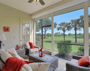 9290 Triana Ter Unit 242, Fort Myers image
