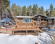 30986 Kings Valley Way, Conifer image