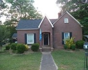 414  Franklin Street, China Grove image