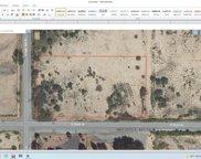 50850 W Church Street Unit #-, Aguila image